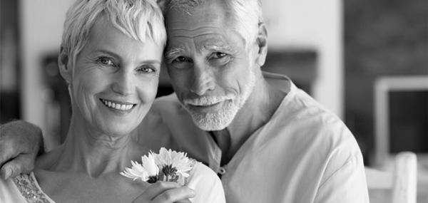 порно фото пожилых с молоденькими